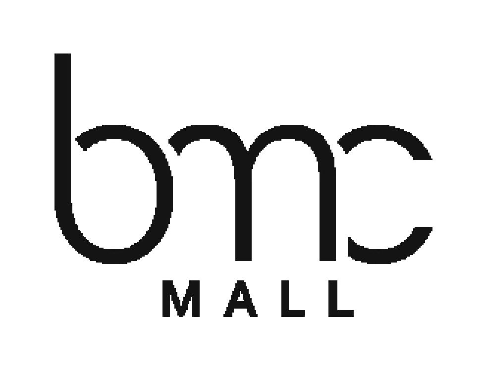 BMC Mall