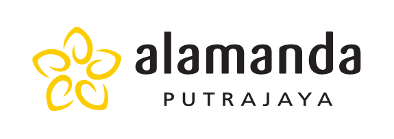 Alamanda Shopping Centre