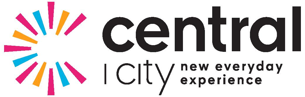 CENTRAL i-CITY
